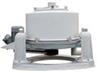 SS-800N三足式衬塑离心机