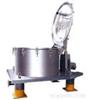 PF300-1500生物科技离心机
