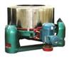 SS-1200N氯酸钠生产用离心机