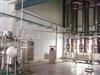 全自动控制三效降膜蒸发器