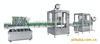 HLGX1500食用油灌装机
