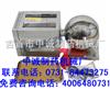 台州台式小型水丸机设备价格