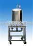 供应碳钢板框过滤器