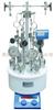 西安微型平行高压反应釜,成都单层玻璃反应釜,反应器价格