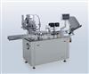 HLGX-250供应口服液灌装压盖机