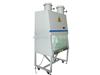 BSC-1300-Ⅱ-B2生物安全柜