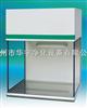 VD1300垂直桌上型净化工作台