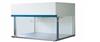 VD650垂直桌上型净化工作台