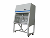 HY-AG-4A尘埃粒子计数器计量校准检定装置