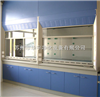 TPG-1200全钢结构通风柜