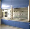 TPG-1800全钢结构通风柜