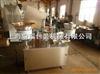 固体胶管装配机价格
