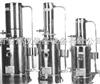 不锈钢电热蒸馏水器(更适合用于实验室)