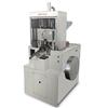 单冲式压片机/实验室用压片机