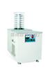LGJ-10冷冻干燥机