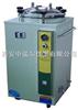 压力蒸汽灭菌器 立式压力蒸汽灭菌器 压力蒸汽灭菌器型号 离心机 磁力搅拌器