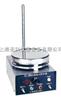 79-3型恒温磁力搅拌器