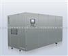 GMH350/500/L高温灭菌隧道烘箱