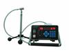 CLJ-E3016苏州|激光尘埃粒子计数器|有计量器具生产许可证