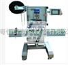 PH3000I-C干燥剂自动塞入机