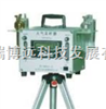 TQC-1500Z大气采样器