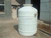 供应/钢衬塑贮罐/钢衬塑罐/钢衬塑容器