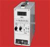 D-30放射性检测仪