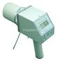 LT-301辐射检测仪/巡测仪
