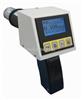 LTM2020辐射检测仪/巡测仪