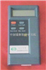 ZF-200电磁辐射检测仪