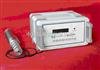 RAM-II辐射检测仪/巡测仪