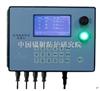 RAM-I-01辐射检测仪