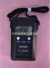 BH3084个人射线剂量仪