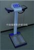 LB147手脚衣服污染检测仪