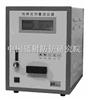 LM-3通用型热释光剂量读出器