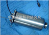 LT-10高压电离室