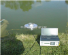 WRM-I水中放射性检测仪