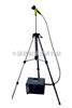 RSM-09移动式气溶胶采样器